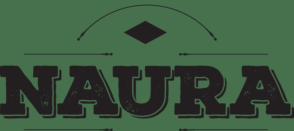 Naura - BIO producent żywności